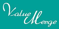 ValueMerge Logo